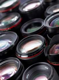 lensesmontage